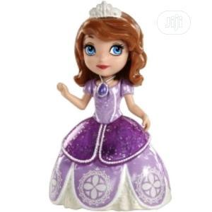 Disney Sofia Doll   Toys for sale in Lagos State, Amuwo-Odofin