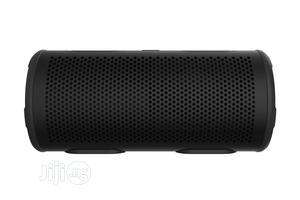 Braven Stryde 360 Waterproof Bluetooth Speaker - Black | Audio & Music Equipment for sale in Lagos State, Shomolu