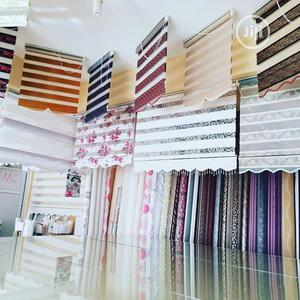 Window Blinds Curtain | Home Accessories for sale in Anambra State, Onitsha
