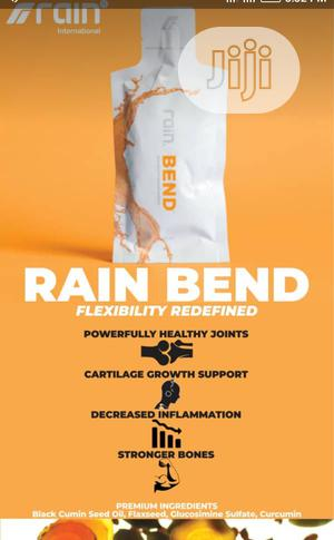 Rain Bend (Arthritis) | Vitamins & Supplements for sale in Abuja (FCT) State, Gwagwalada