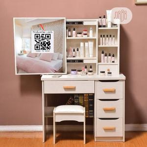 Make-up Dressing Mirror | Home Accessories for sale in Lagos State, Ajah