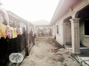 FOR SALE: 6 Bedroom Bungalow Off SARS Road, Portharcourt   Houses & Apartments For Sale for sale in Rivers State, Port-Harcourt