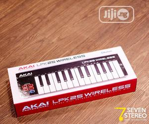 Akai Proffesional LPK 25   Musical Instruments & Gear for sale in Lagos State, Amuwo-Odofin