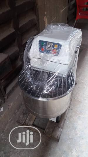 25kg Spiral Mixer | Restaurant & Catering Equipment for sale in Lagos State, Ojo