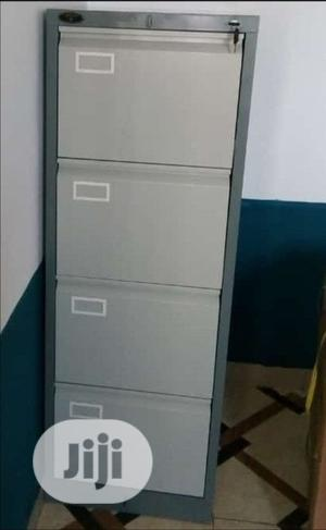 Affordable Office Filing Cabinet | Furniture for sale in Lagos State, Victoria Island