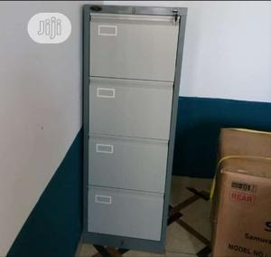 Brand New Office Filing Cabinet   Furniture for sale in Lagos State, Ojodu