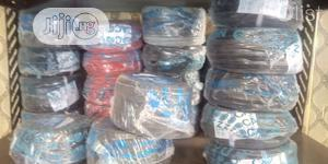 Nocaco Wire 1.5mm Single and Twin Wire | Electrical Equipment for sale in Kaduna State, Kaduna / Kaduna State