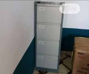 New Imported Office Filing Cabinet   Furniture for sale in Lagos State, Maryland