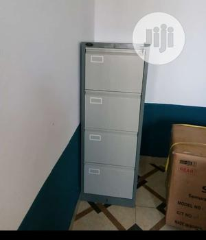 Imported Durable Office Filing Cabinet Brand New | Furniture for sale in Lagos State, Lagos Island (Eko)