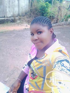 Housekeeping Cleaning CV | Housekeeping & Cleaning CVs for sale in Lagos State, Victoria Island