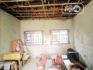 FOR SALE: 3 Bedroom Bungalow, Iwofe, Portharcourt | Houses & Apartments For Sale for sale in Rivers State, Port-Harcourt