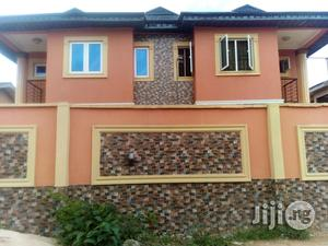 Newly Built 3 Bedroom Flat For Rent | Houses & Apartments For Rent for sale in Lagos State, Ikorodu