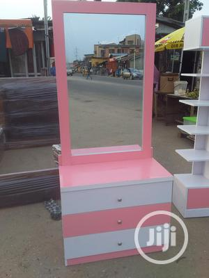 Dressing Table | Furniture for sale in Lagos State, Oshodi