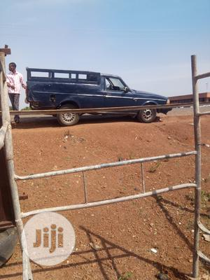 6 Meter Rental Scaffolding | Other Repair & Construction Items for sale in Lagos State, Yaba