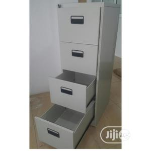 Brand New Office Filing Cabinets   Furniture for sale in Lagos State, Lekki