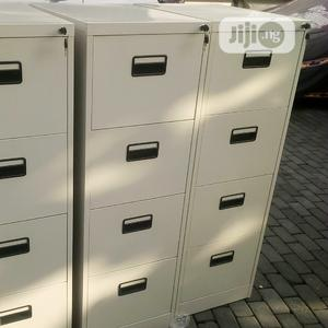 Exclusive Strong Office File Cabinets   Furniture for sale in Lagos State, Lekki