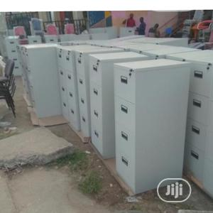 Deluxe Quality Office Cabinets   Furniture for sale in Lagos State, Lekki