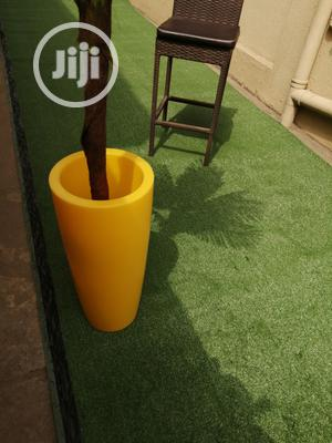 Use Artificial Grass For Your Courtrooms Decorations And Designs   Landscaping & Gardening Services for sale in Lagos State, Ikeja