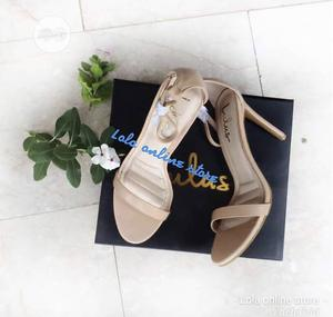 Ladies Shoe | Shoes for sale in Ondo State, Akure