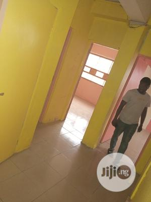 Mini Flat At Off Toyin St Ikeja For Rent   Houses & Apartments For Rent for sale in Lagos State, Ikeja