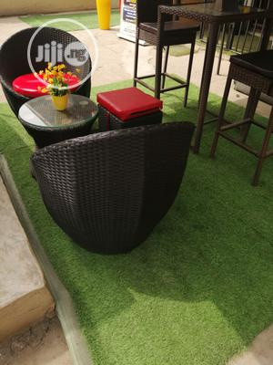 DIY Putting Green Artificial Grass For Schools And Office   Landscaping & Gardening Services for sale in Lagos State, Ikeja