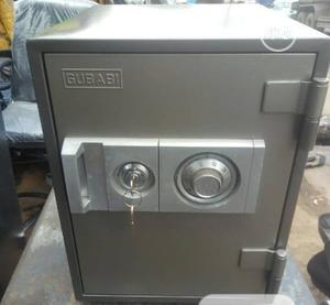 Fireproof Safe | Safetywear & Equipment for sale in Lagos State, Surulere