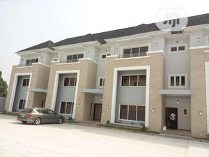 4 Bedroom Terrace Duplex House For Rent In Port-harcourt   Houses & Apartments For Rent for sale in Rivers State, Port-Harcourt