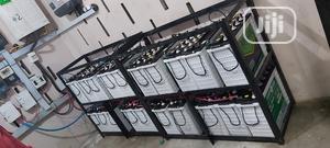 Deep Cycle and Tubular Batteries | Solar Energy for sale in Lagos State, Shomolu