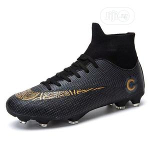 Soccer Boots   Shoes for sale in Abuja (FCT) State, Wuse