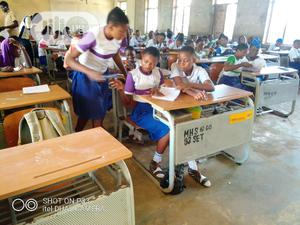 Online Mathematics Coaching | Child Care & Education Services for sale in Ogun State, Sagamu