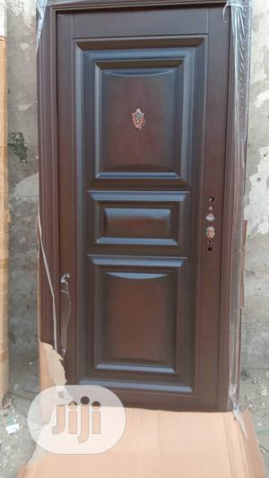 3ft Chinese Door | Doors for sale in Lagos State, Orile