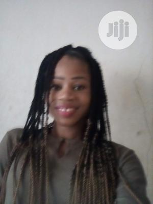 Cashier | Retail CVs for sale in Abuja (FCT) State, Central Business District