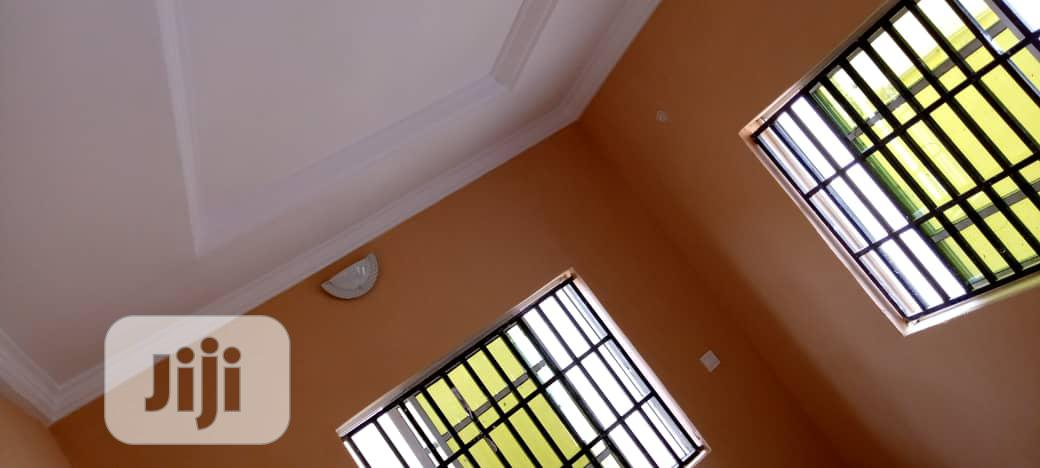 3 Bedroom Flat   Houses & Apartments For Rent for sale in Oluyole, Oyo State, Nigeria