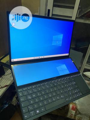 New Laptop Asus 16GB Intel Core i7 512GB   Laptops & Computers for sale in Lagos State, Ikeja