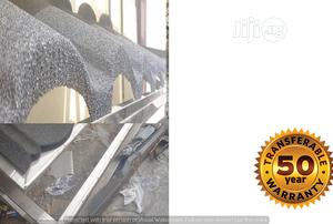 New Zealand Gerard Stone Coated Roof | Building Materials for sale in Lagos State, Amuwo-Odofin