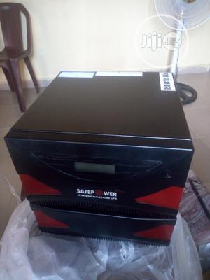 2kva Silar Inverter | Solar Energy for sale in Lagos State, Ikeja