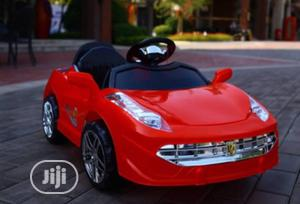 Children Automatic Toy Car | Toys for sale in Lagos State, Lagos Island (Eko)