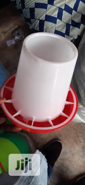 Chick Feeder | Farm Machinery & Equipment for sale in Oyo State, Ibadan