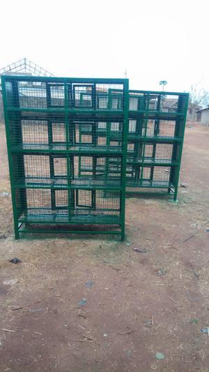 Grasscutter | Farm Machinery & Equipment for sale in Oyo State, Ibadan