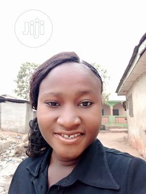 Female Cashier | Sales & Telemarketing CVs for sale in Niger State, Bida