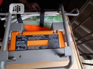 Hospital Ventilator   Medical Supplies & Equipment for sale in Lagos State, Ikeja