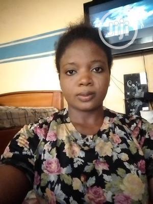 .Waiterss | Hotel CVs for sale in Lagos State, Ojota