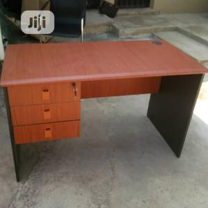 Mini Office Table | Furniture for sale in Lagos State, Alimosho