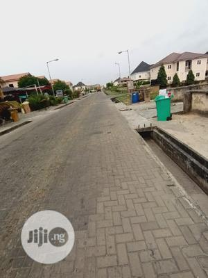 4bedroom Duplex For Sale In Benuevista Estate   Houses & Apartments For Sale for sale in Lagos State, Lekki