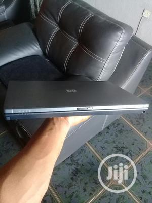 Laptop HP Compaq NC8430 2GB Intel Core 2 Duo HDD 160GB | Laptops & Computers for sale in Lagos State, Ikeja