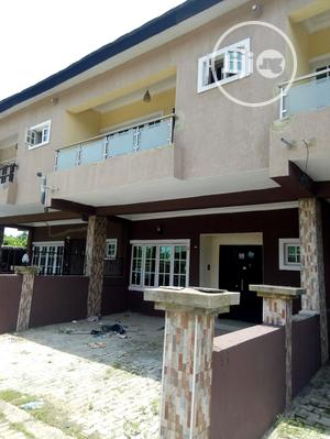 3 Bedrooms Duplex At Lekki Garden Estate For Sale   Houses & Apartments For Sale for sale in Lagos State, Ajah