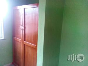 Newly Built 2 Bedroom Flat,All Rooms Ensuite | Houses & Apartments For Rent for sale in Lagos State, Ikorodu