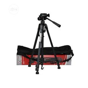 Tripod Stand | Accessories & Supplies for Electronics for sale in Lagos State, Lagos Island (Eko)