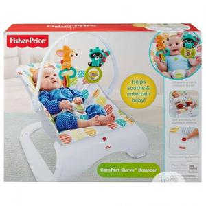 Curve Bouncer   Prams & Strollers for sale in Lagos State, Yaba