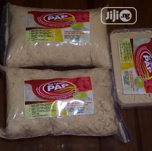 Evanatural Yummy Ogi/Pap/Koko/Akamu | Meals & Drinks for sale in Lagos State, Ajah